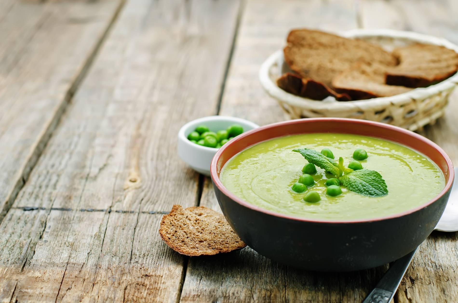 zupa-krem-z-zielonego-groszku
