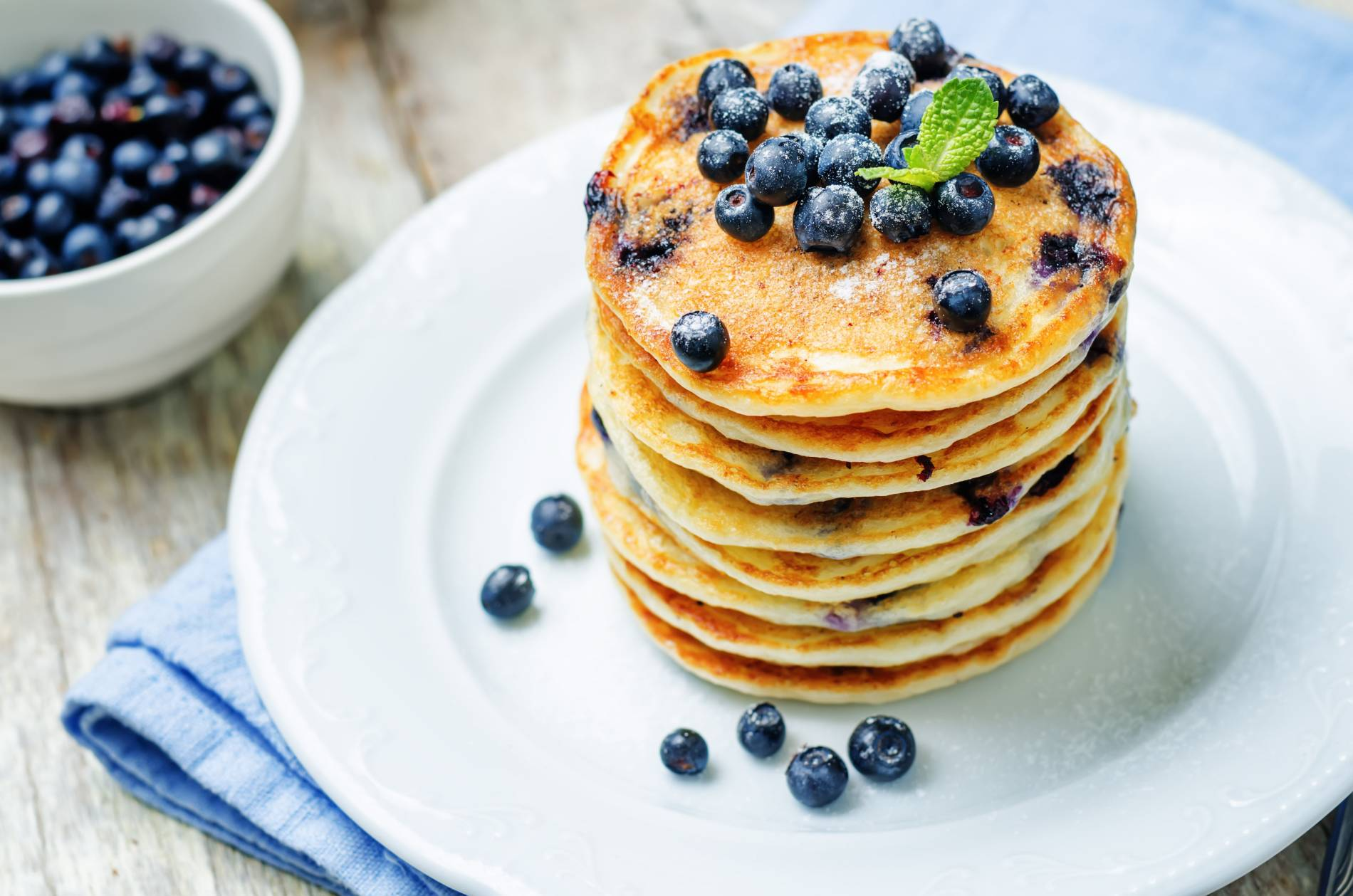 pancakes-z-borowkami
