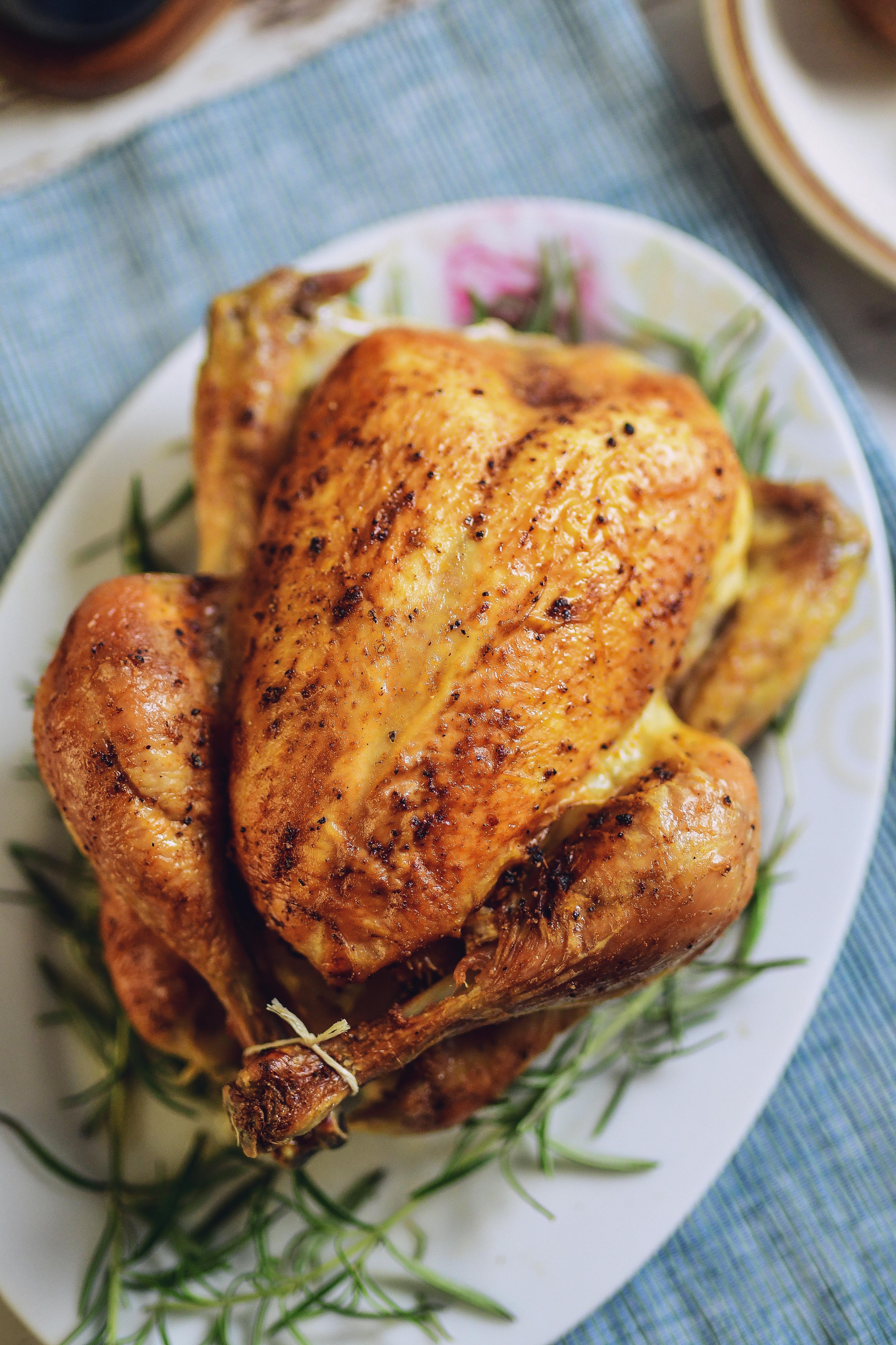 przyprawa-do-kurczaka-i-kurczak-pieczony