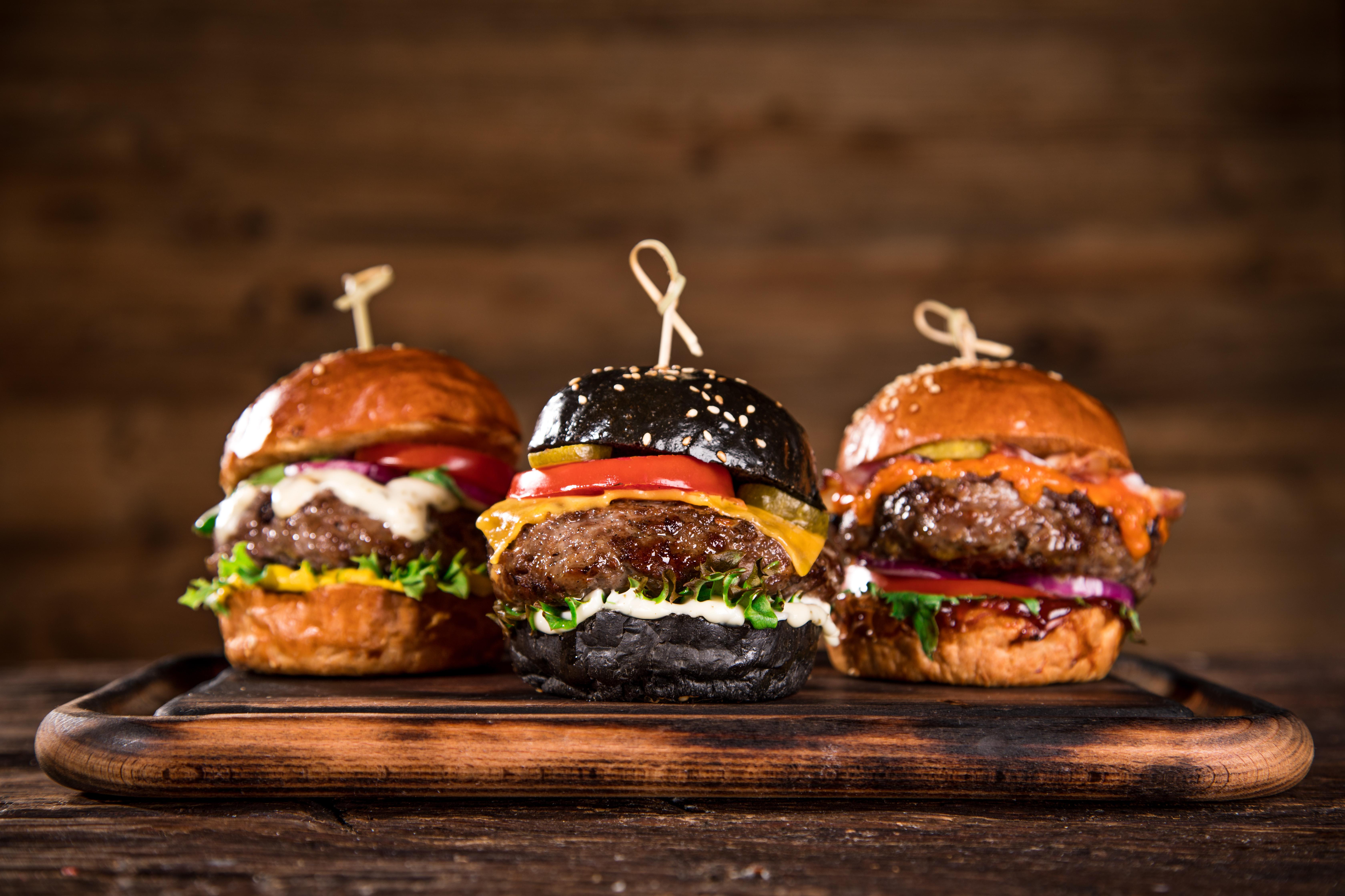 domowe-burgery