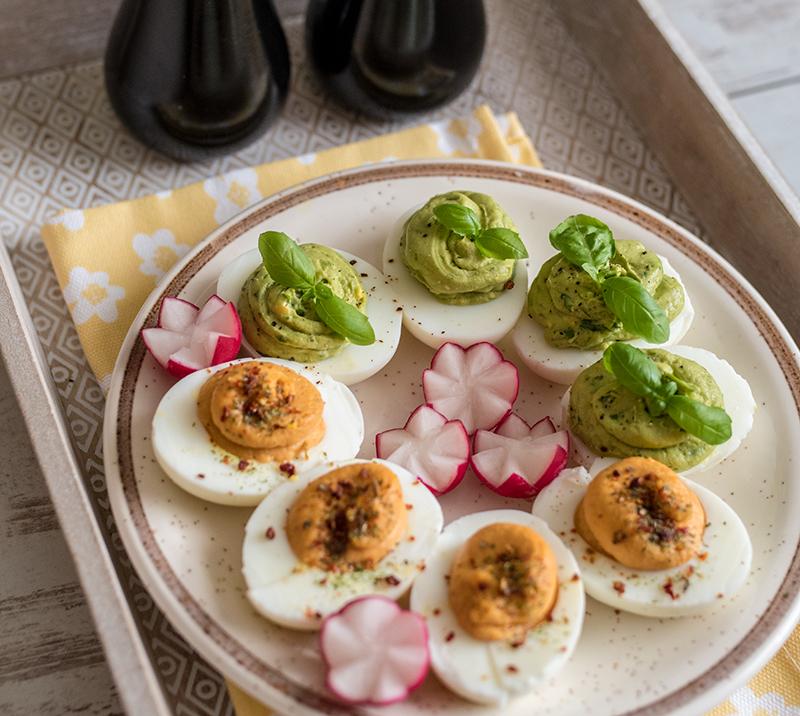 jajka-faszerowane-na-dwa-sposoby