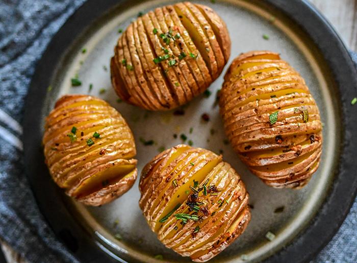 pieczone-ziemniaki-z-rozmarynem