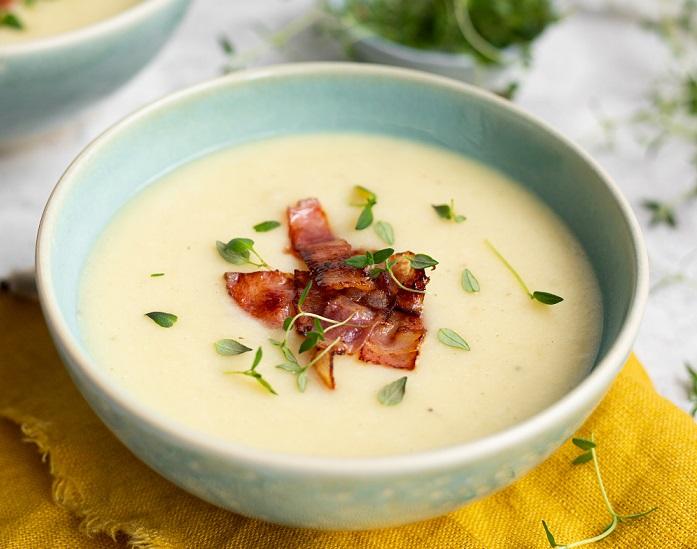 chrzanowa-zupa-krem