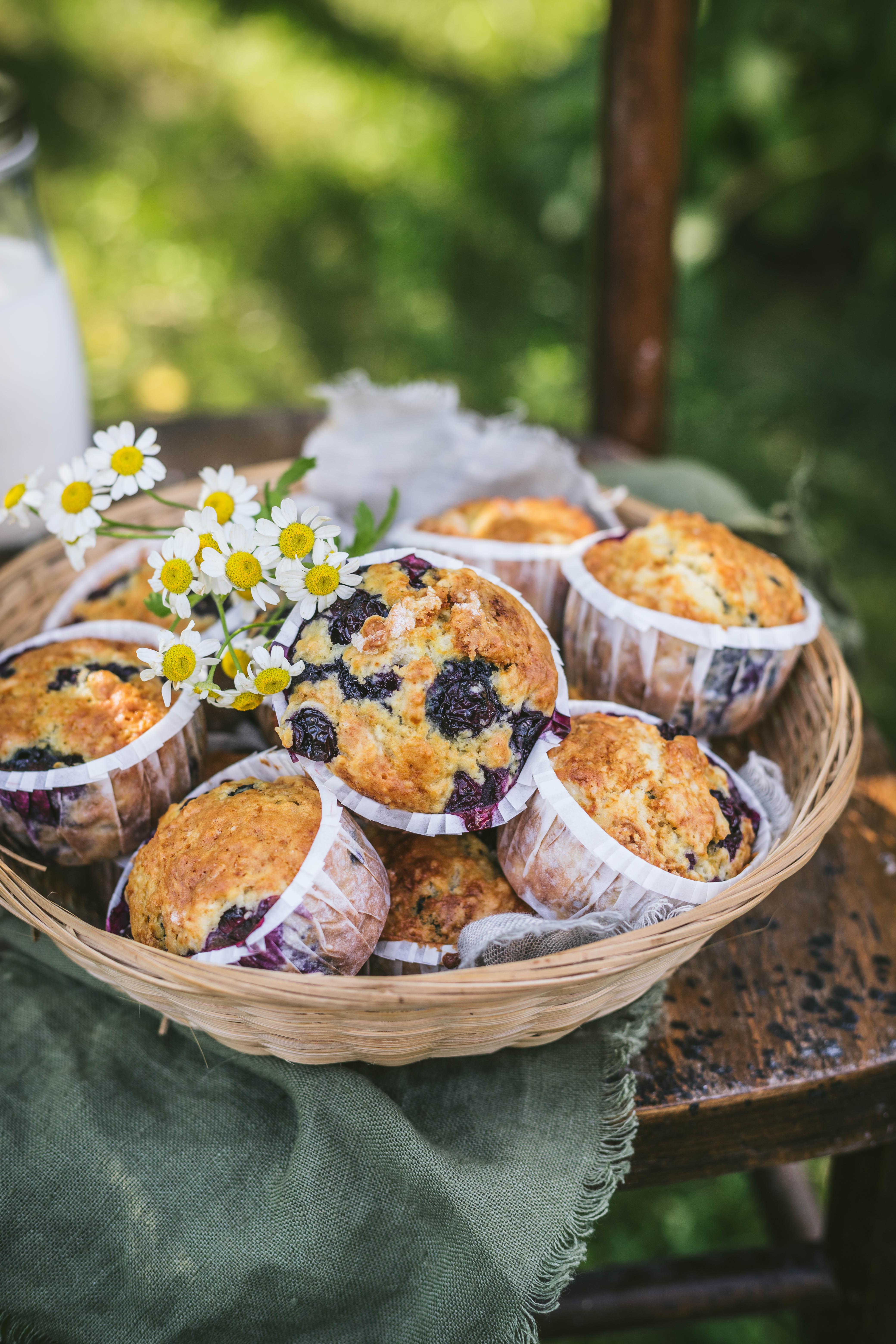 muffiny-z-borowkami